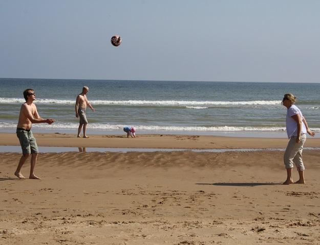 Vacances en normandie sports et loisirs en normandie for Vacances en normandie avec piscine
